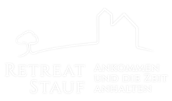 Retreat Stauf